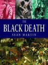 The Black Death (MP3): The Pocket Essential Guide